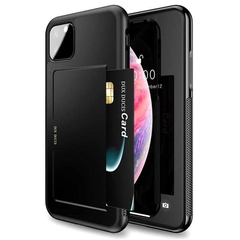 coque iphone 4 avec porte carte