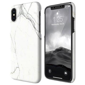 coque pour iphone x slim