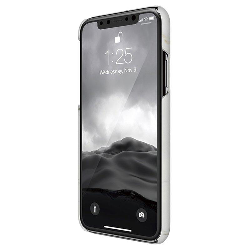 elago coque iphone 8