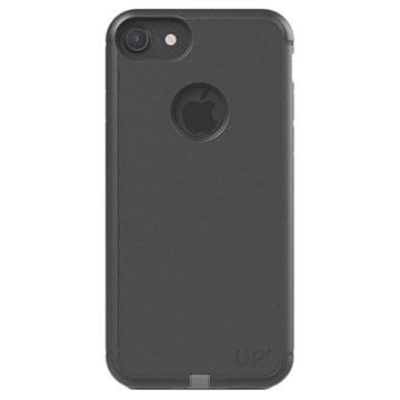 coque exelium iphone 6