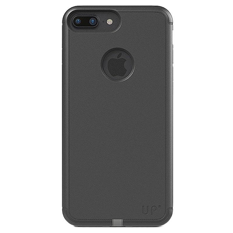 coque up iphone 6