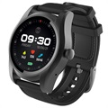 Smartwatch Bluetooth 4.0 Forever SW-200
