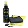 Gadget Guard TechTonic Screen Cleaner Kit