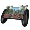 "Manette GameSir F2 Firestick Grip pour PUBG - 4.5""-6.4"""