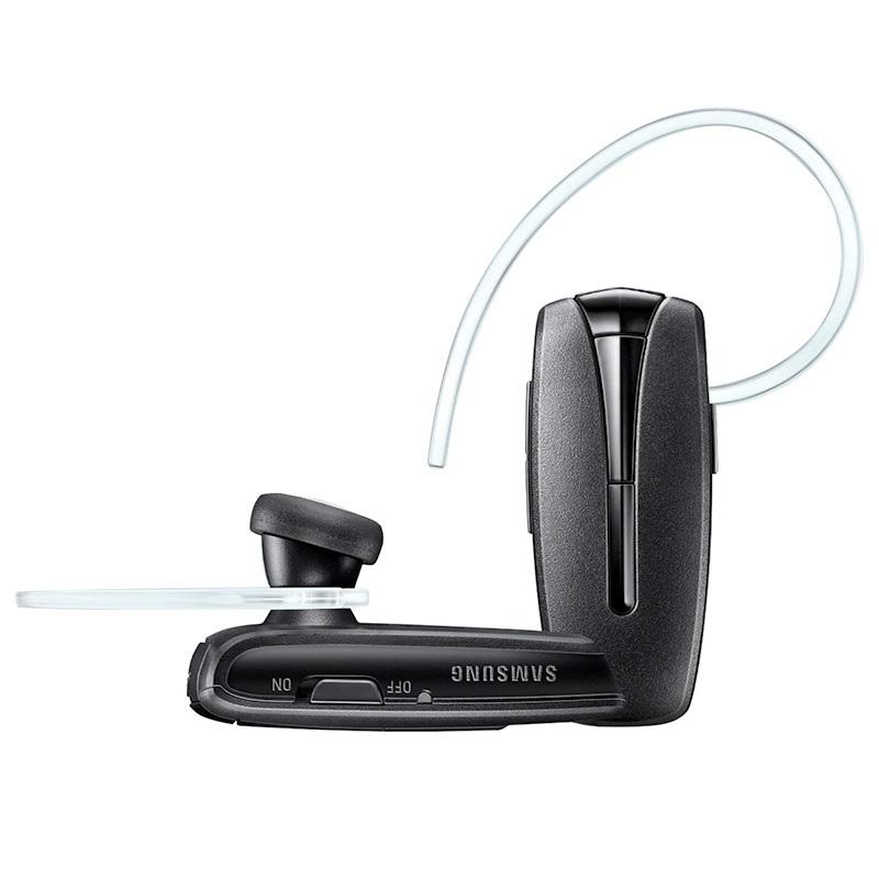samsung hm1350 bluetooth headset manual