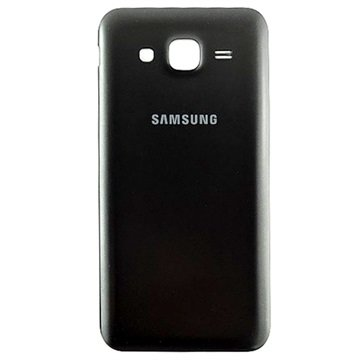 Samsung Galaxy J5 J500FN 4G 8GB Dual Sim Blanc