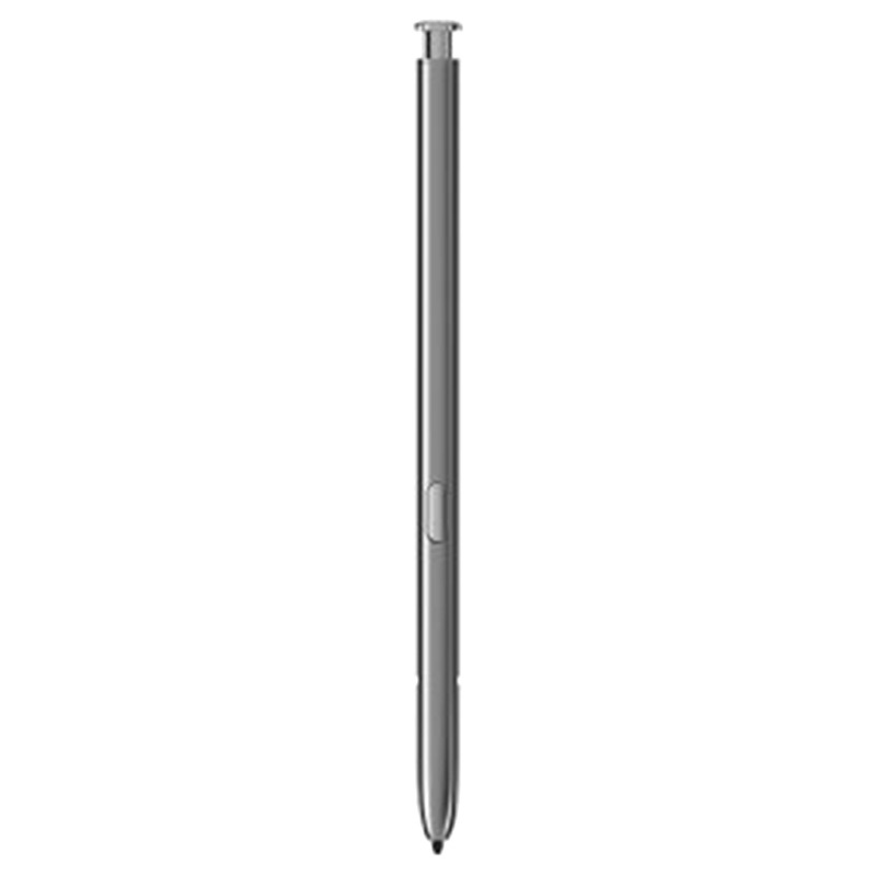 Stylet pour Samsung Galaxy Note20 EJ-PN980BJEGEU