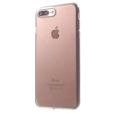 coque brillante iphone 8 plus