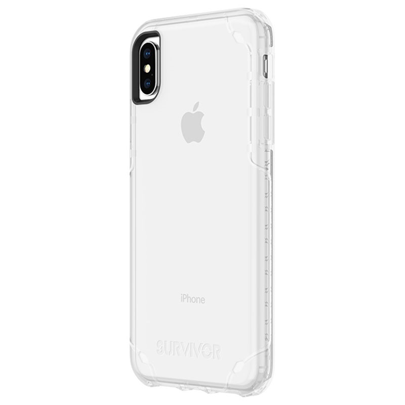 coque iphone xs officielle