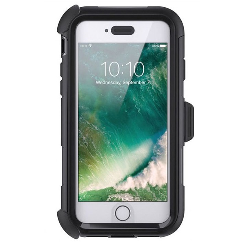 coque iphone 8 survivor griffin