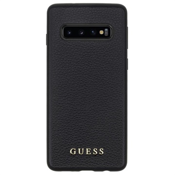 coque samsung s9 plus guess