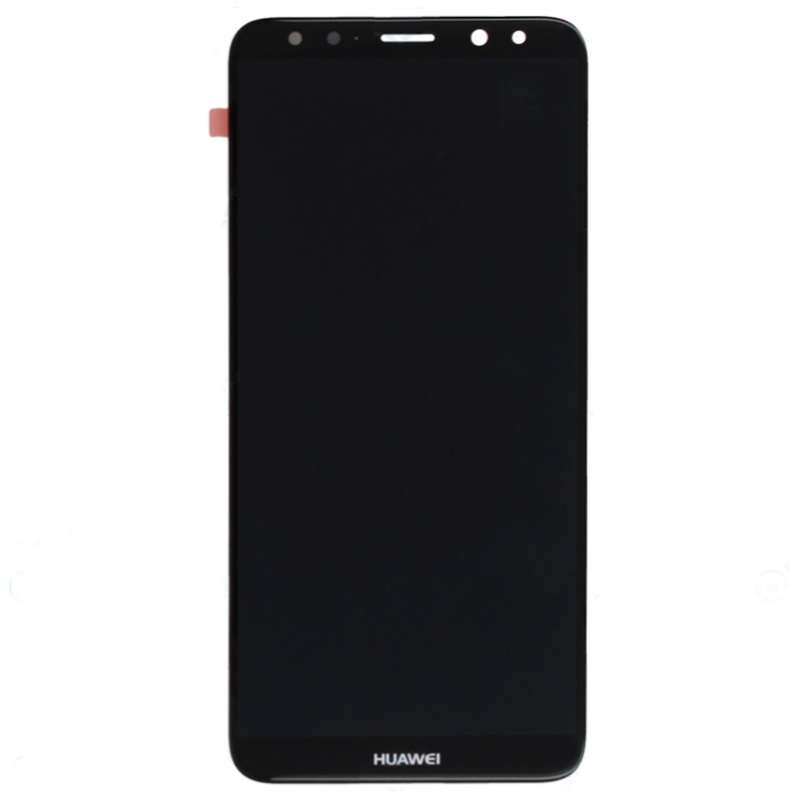coque pour huawei mate 10