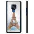 Coque de Protection pour Huawei Mate 20 - Paris