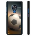 Coque de Protection pour Huawei Mate 20 - Football