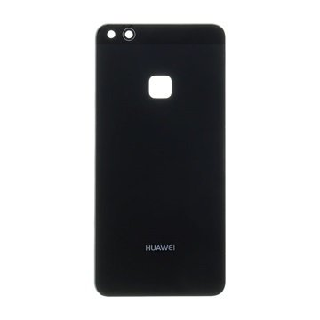 coque huawei p10 batterie