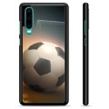 Coque de Protection pour Huawei P30 - Football