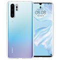 Coque Protectrice Huawei P30 Pro 51993024 - Transparente