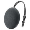 Enceinte Bluetooth Portable Huawei SoundStone CM51