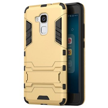 coque portable huawei honor