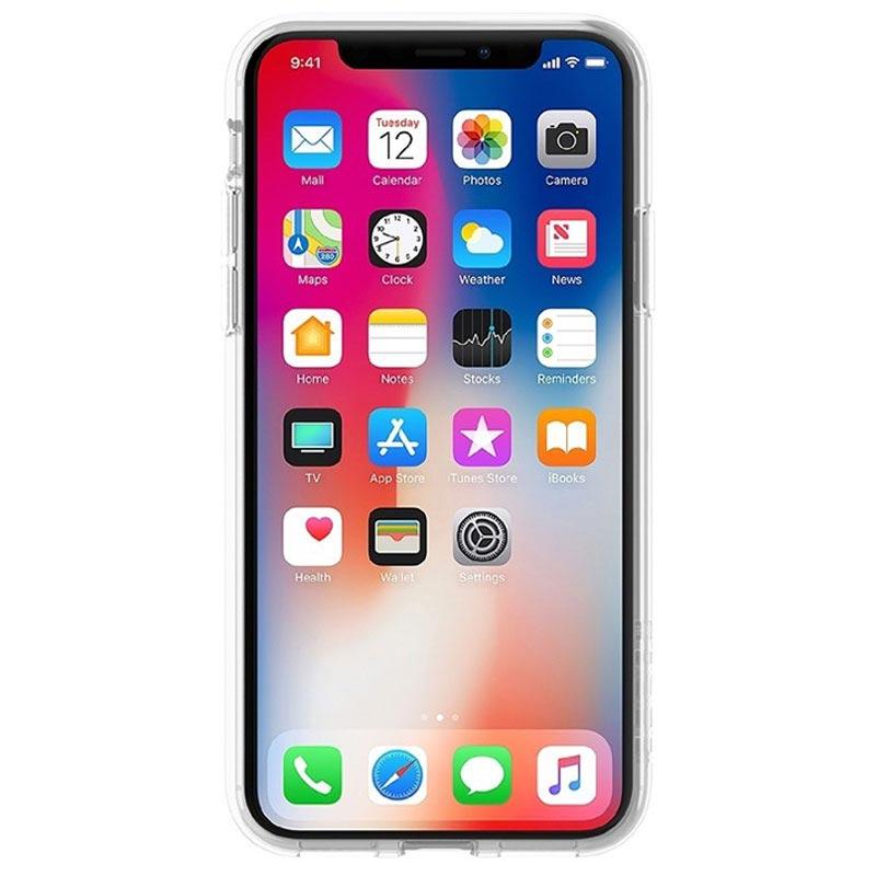 coque iphone xs incipio
