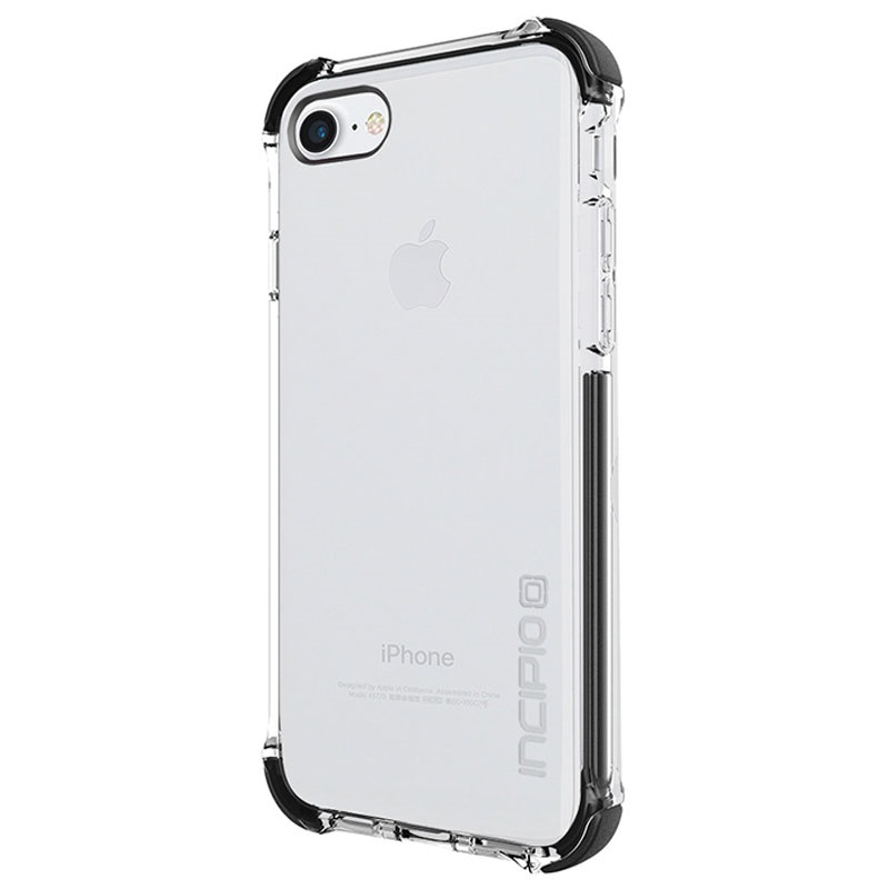 coque iphone 7 incipio