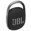 JBL Clip 4 Portable Bluetooth Speaker - 5W