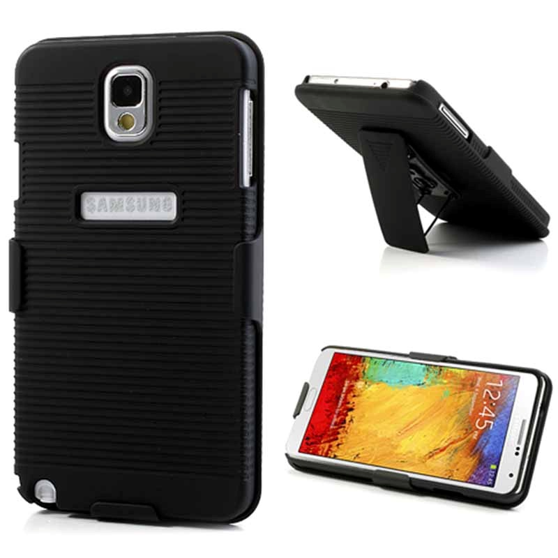coque samsung galaxy note 3 n9005