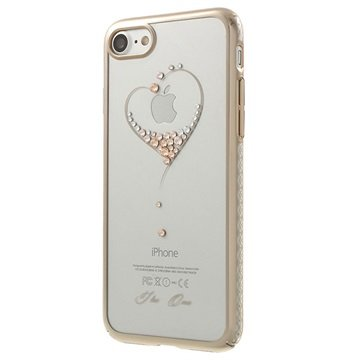 iphone 7 coque star