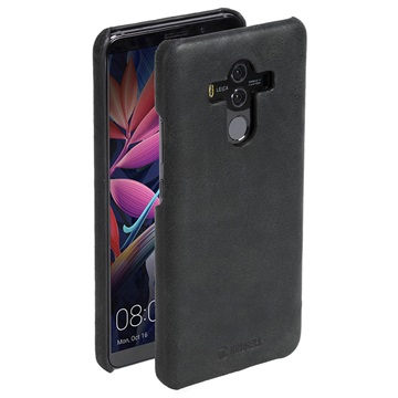 coque bois huawei mate 10 pro