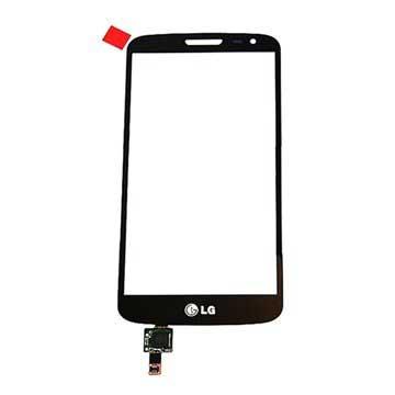Vitre DEcran Et Ecran Tactile Pour LG G2 Mini