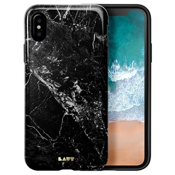 coque iphone xs marble