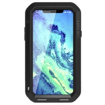 coque iphone xs ultra resistante