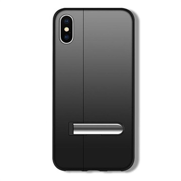 coque aimante iphone xs