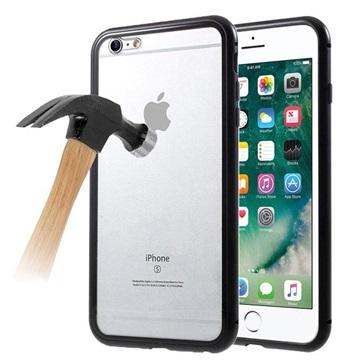 coque iphone 6 verre tremper