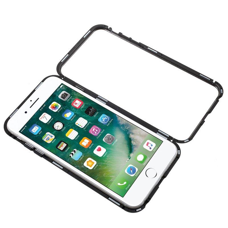 coque iphone 6 magnet