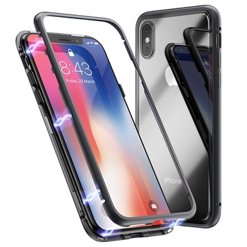 moment iphone x coque