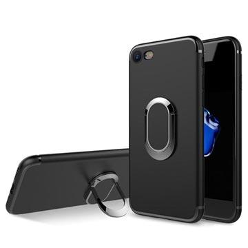 coque iphone 8 magnetisue