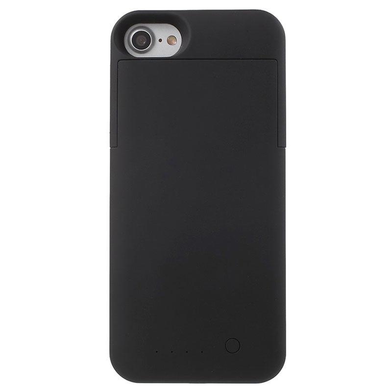 coque batteri iphone 8