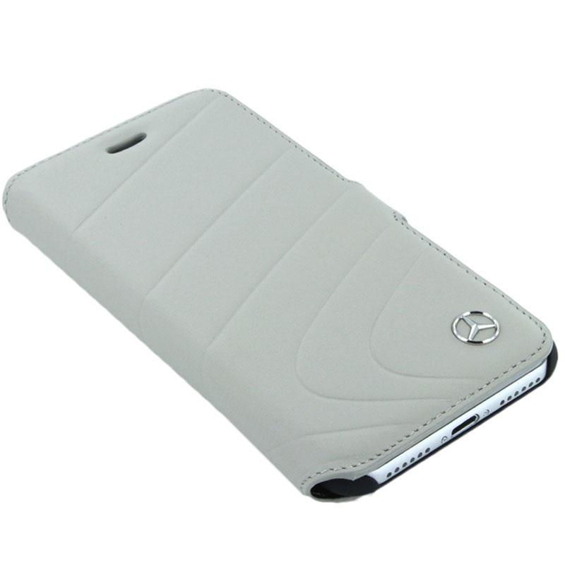 mercedes coque iphone 7