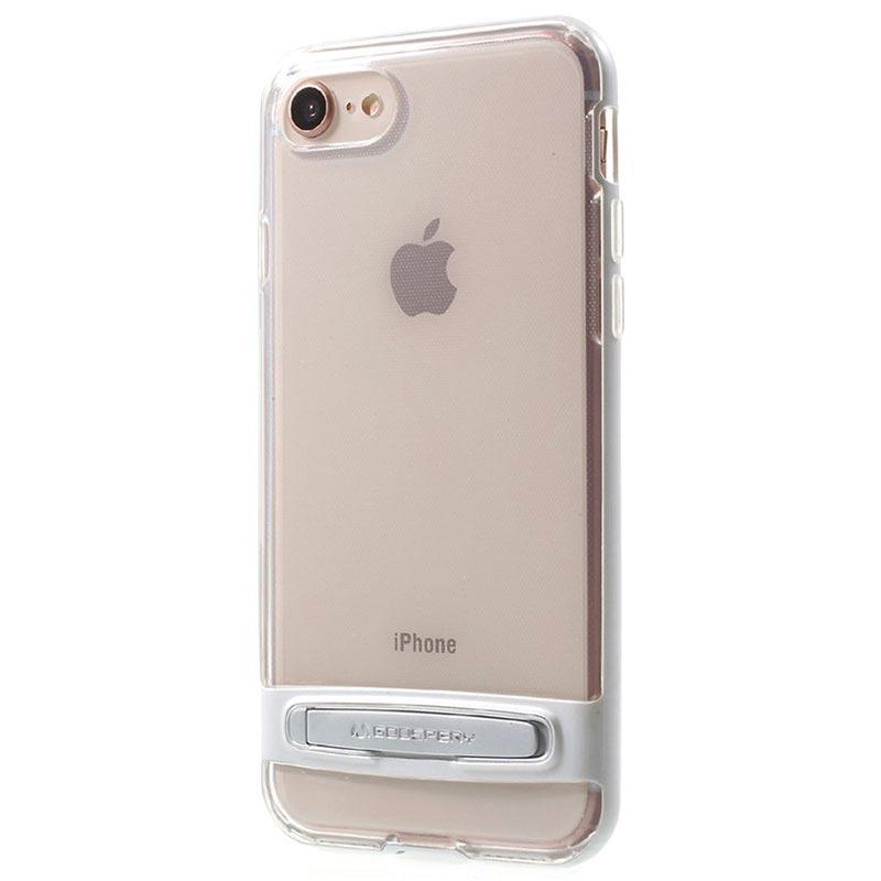 coque iphone 7 dream
