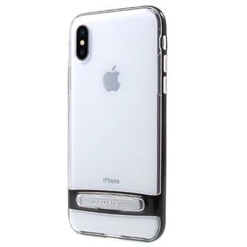 coque et étui iphone x dreem