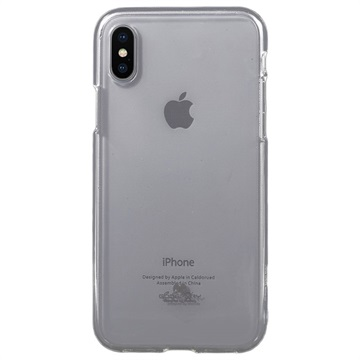 coque iphone x chino