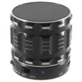 Mini Enceinte Bluetooth Portable Metal Shell S28