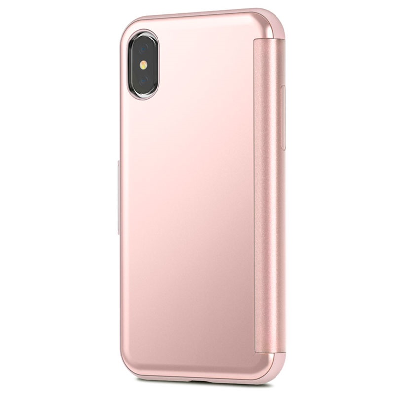 iphone x coque moshi