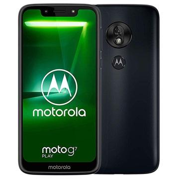 6f5f042840 Motorola Moto G7 Play