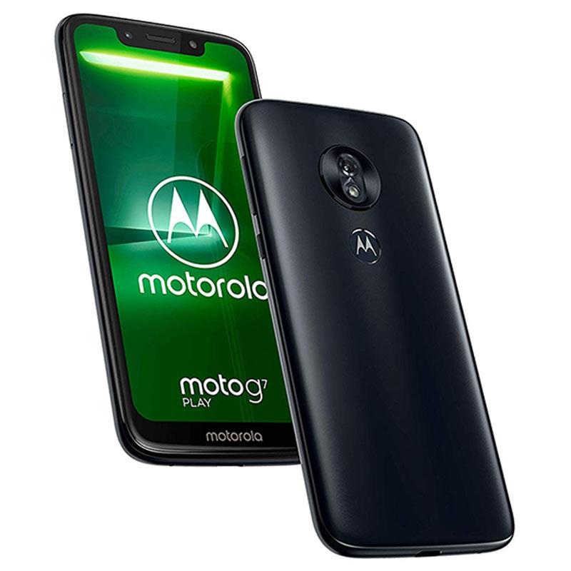 d5e44b7cef2 Motorola Moto G7 Play
