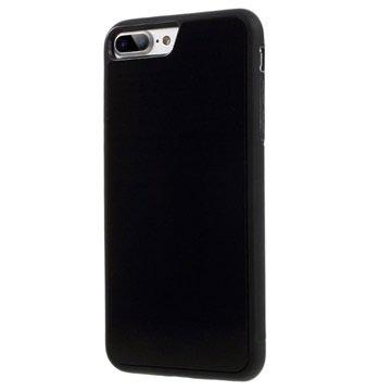 coque antigravity iphone 8