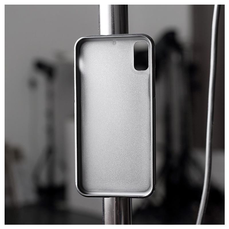 coque gravity case iphone x
