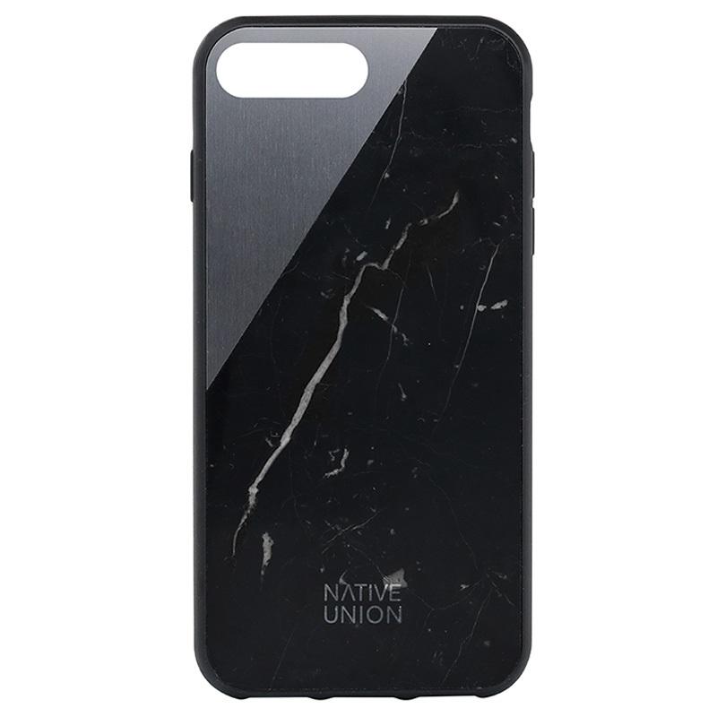 coque iphone 7 plus native union