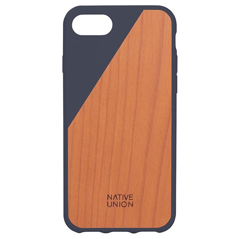 native union coque iphone 7
